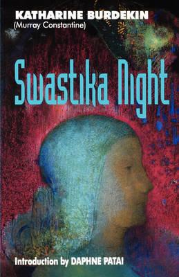 Swastika Night by Katharine Burdekin image