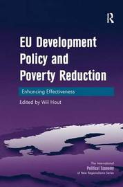EU Development Policy and Poverty Reduction