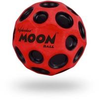 Waboba - Moon Ball image