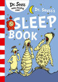 Dr. Seuss's Sleep Book by Dr Seuss
