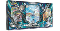 Pokemon TCG GX Premium Collection: Primarina image
