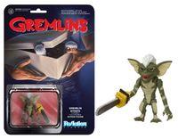Gremlins - Stripe ReAction Figure