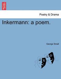 Inkermann by George Small