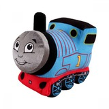 Thomas & Friends - Talking Large Thomas Plush