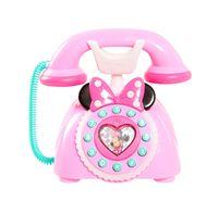 Disney: Minnie Rotary Phone