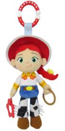 Toy Story: Activity Toy - Jessie