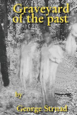 The Graveyard of the Past by George J. Strnad image