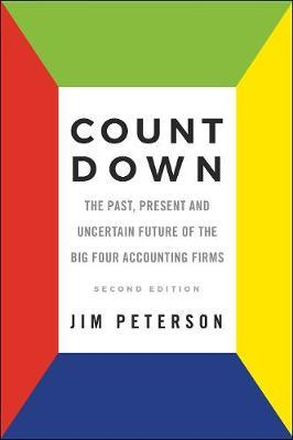 Count Down by Jim Peterson image