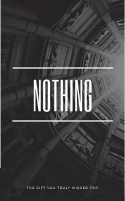 Nothing by Caroline Stern