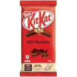 KitKat Milk Chocolate Block (170g)