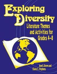 Exploring Diversity by Jean E Brown
