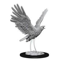 Pathfinder Deep Cuts: Unpainted Miniatures - Giant Eagle image