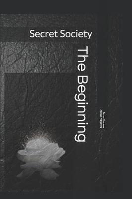 Secret Society by Baron Gerome