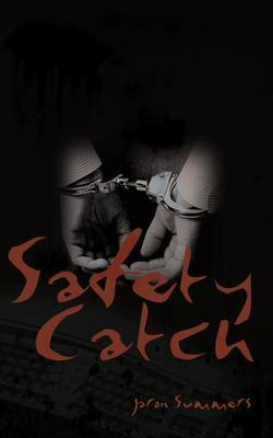 Safety Catch by Jaron Summers image