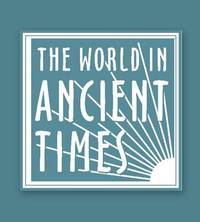 Teaching Guide to The Ancient Greek World by Jennifer Tolbert Roberts