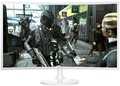 "32"" Samsung 1080p 60Hz 4ms Curved Gaming Monitor"