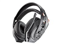 Plantronics RIG800HS PS4 Wireless Headset for PS4