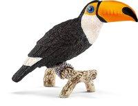 Schleich: Toucan