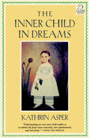 Inner Child In Dreams by Kathrin Asper