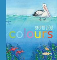 Storm Boy - Colours