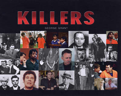 Killers by George Grant image