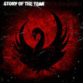 The Black Swan by Story of the Year