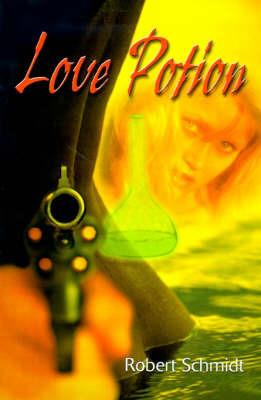 Love Potion by Robert Schmidt, Min