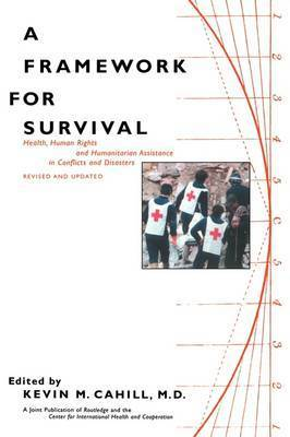 A Framework for Survival