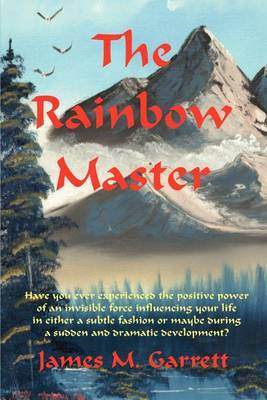Rainbow Master image