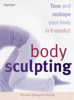 Body Sculpting by Chrissie Gallagher-Mundy image