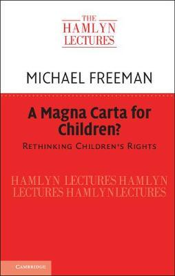 The Hamlyn Lectures by Michael Freeman