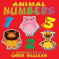 Animal Numbers image
