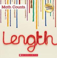 Length by Henry Pluckrose