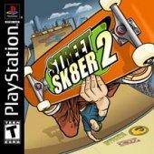 Street Skater II (Classic) for