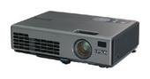 Epson EMP-750 XGA 2000 ANSI Lumen Projector