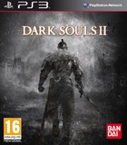 Dark Souls II for PS3
