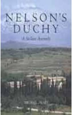 Nelson's Duchy by Michael Pratt image