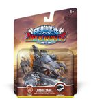 Skylanders SuperChargers Vehicle - Shark Tank (All Formats) for