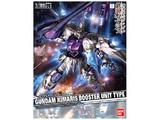 1/100 MG Gundam Kimaris with Booster