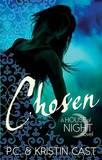 Chosen by P C Cast