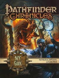 NPC Guide image