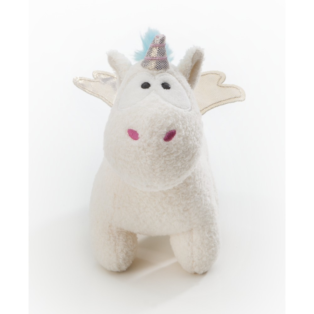 Nici: Unicorn Flair - Large Plush image
