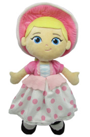 Toy Story: Small Plush - Bo Peep