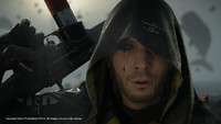 Death Stranding Collector's Edition for PS4 image