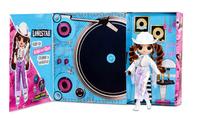 LOL Surprise!: O.M.G Remix Dolls - Lonestar