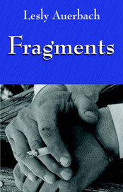 Fragments by Lesly Auerbach image