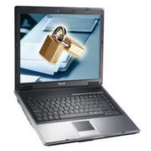 Asustek F2JE NB Core2 Duo T5500 1.83G 1GB DDR2 100G H 15""