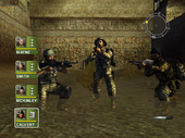 Conflict Desert Storm II for Xbox image
