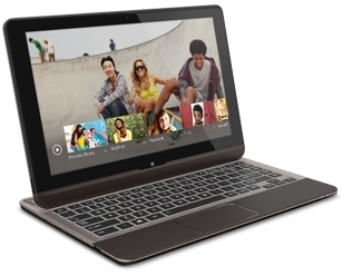 Drivers: Toshiba Satellite U920T-B