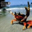 Fat of the Land (2LP) by The Prodigy